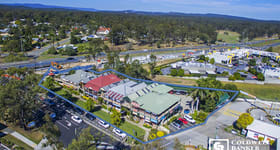 Shop & Retail commercial property sold at 689-695 Cusack Lane Jimboomba QLD 4280