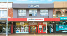 Shop & Retail commercial property sold at 22 Spit Road Mosman NSW 2088