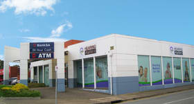 Offices commercial property sold at 164 Main South Road Morphett Vale SA 5162