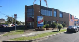 Medical / Consulting commercial property leased at 1/661-665 Forest Road Bexley NSW 2207
