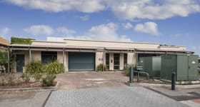 Development / Land commercial property sold at 60 Belair Road Hawthorn SA 5062