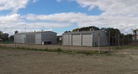 Rural / Farming commercial property for lease at 41 Macquarie Street Rockhampton City QLD 4700