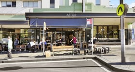 Shop & Retail commercial property sold at 4/166 Glebe Point Road Glebe NSW 2037