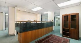 Offices commercial property sold at 10/20 Young  Street Neutral Bay NSW 2089