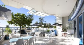 Shop & Retail commercial property sold at 15/120 Marine Parade Coolangatta QLD 4225