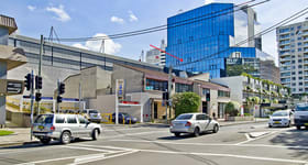 Offices commercial property sold at Suite 501, 3 Hollywood Avenue Bondi Junction NSW 2022
