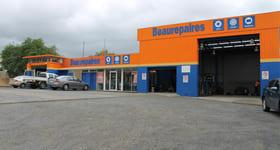 Shop & Retail commercial property sold at 25 Burnett Street New Norfolk TAS 7140