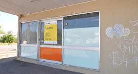 Offices commercial property sold at 1/147 Boundary Street South Townsville QLD 4810