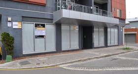 Offices commercial property for lease at 1, 2 Fisher Place Mawson Lakes SA 5095
