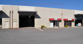 Factory, Warehouse & Industrial commercial property for lease at 2,53 Stanbel Road Salisbury Plain SA 5109