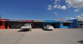 Shop & Retail commercial property for lease at Shop 3, 1219 Riverway Drive Rasmussen QLD 4815