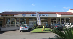 Offices commercial property sold at 2/7 Turner Street Beerwah QLD 4519