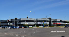 Medical / Consulting commercial property for lease at G6 - 340 ROSS RIVER ROAD Aitkenvale QLD 4814