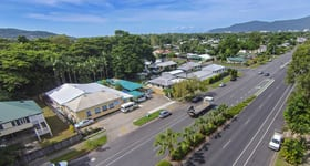Medical / Consulting commercial property sold at 160-162 Hoare Street Cairns QLD 4870