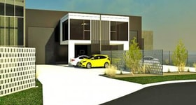 Factory, Warehouse & Industrial commercial property sold at 5 Motto Court Hoppers Crossing VIC 3029