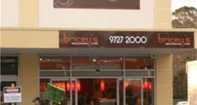Shop & Retail commercial property sold at Shop 7, 61 Brice Avenue Mooroolbark VIC 3138