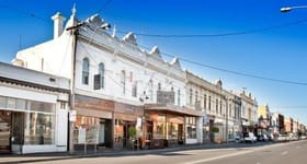 Shop & Retail commercial property sold at 555-557 Burwood Road Hawthorn VIC 3122