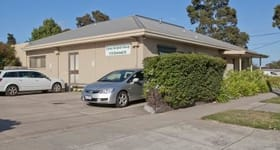 Offices commercial property sold at 110 Cleeland Street Dandenong VIC 3175