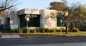 Offices commercial property sold at 8 & 9/418 Princes Highway Narre Warren VIC 3805