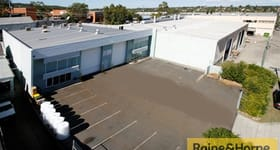 Industrial / Warehouse commercial property sold at Salisbury QLD 4107