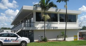 Offices commercial property for sale at 13,14,15/3 Fermont Road Underwood QLD 4119