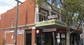 Shop & Retail commercial property sold at 191 Clarendon Street South Melbourne VIC 3205
