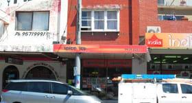 Shop & Retail commercial property sold at 1212 Glen huntly Road Glen Huntly VIC 3163