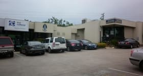 Offices commercial property sold at 2/418 Princes Highway Narre Warren VIC 3805