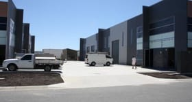 Factory, Warehouse & Industrial commercial property sold at 164-174 Colchester Road Bayswater North VIC 3153