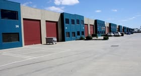 Offices commercial property sold at 248-266 Osborne Road Clayton South VIC 3169