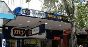 Shop & Retail commercial property sold at 416 Victoria Avenue Chatswood NSW 2067