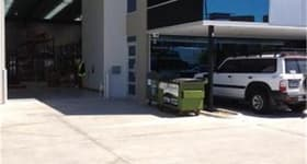 Factory, Warehouse & Industrial commercial property sold at 5 Commercial Drive Lynbrook VIC 3975