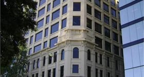 Offices commercial property sold at 30 The Esplanade Perth WA 6000