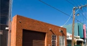 Factory, Warehouse & Industrial commercial property sold at 35 Dover Street Richmond VIC 3121