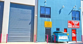Factory, Warehouse & Industrial commercial property sold at Unit 3, 8 Gallipoli Street Smeaton Grange NSW 2567