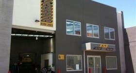 Factory, Warehouse & Industrial commercial property sold at B1/20 Hossack Avenue Coburg North VIC 3058