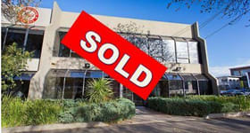 Shop & Retail commercial property sold at 131 Adderley Street West Melbourne VIC 3003