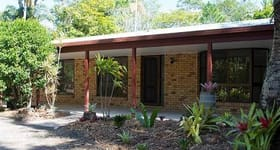 Development / Land commercial property sold at 247 Fraser Road Beerwah QLD 4519