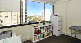 Offices commercial property sold at 10.05/2-14 Kings Cross Road Potts Point NSW 2011