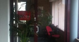 Offices commercial property leased at 4/2  Smith Street Charlestown NSW 2290