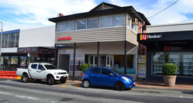 Offices commercial property sold at 137 City Road Beenleigh QLD 4207