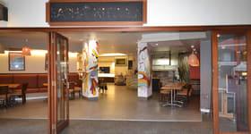 Shop & Retail commercial property sold at Shop 30, 23 Norton Street Leichhardt NSW 2040