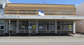 Medical / Consulting commercial property for sale at 271-279 Sturt Street Townsville City QLD 4810