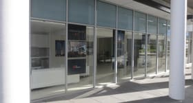 Offices commercial property sold at Shop 5 @ 1 Jack Bradham Drive Hurstville NSW 2220