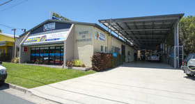 Shop & Retail commercial property sold at 23 High Street Kippa-ring QLD 4021