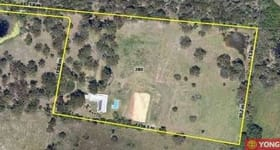 Factory, Warehouse & Industrial commercial property sold at 280. Rochedale Rd Rochedale QLD 4123