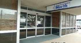 Shop & Retail commercial property for lease at Nelson Street Mackay QLD 4740