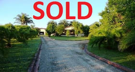 Development / Land commercial property sold at 125 Heath Road Leppington NSW 2179