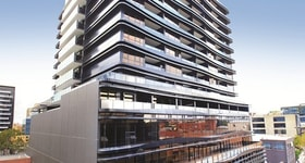Offices commercial property sold at 509/12-14 Claremont Street South Yarra VIC 3141