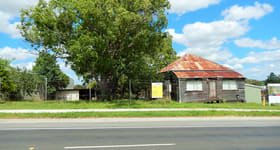 Showrooms / Bulky Goods commercial property for sale at 101 Lobb Street Churchill QLD 4305
